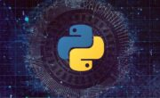 92% Off Python 3: Project-based Python, Algorithms, Data Structures