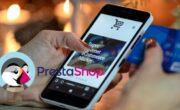 82% Off The Complete Prestashop V 1.7 Tutorial: E-commerce [2020]