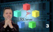 80% Off 70-461 Session 3: Querying Microsoft SQL Server (T-SQL)