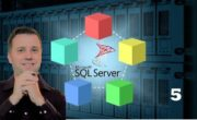 80% Off 70-461 Session 5: Querying Microsoft SQL Server