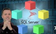 80% Off 70-461 Session 7: Querying Microsoft SQL Server