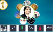 95% Off Elliott Wave Principle - Trade and Invest with Confidence