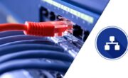 50% Off IP Addressing and Subnetting