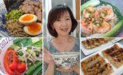85% Off Japanese RAMEN and GYOZA Cooking
