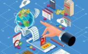 50% Off Making E-commerce Taxes Easier & Faster