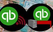 92% Off QuickBooks Desktop vs QBO Multiple Currencies