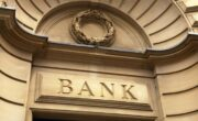 95% Off Skip Tracing - How to Conduct a Bank Locate