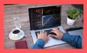 92% Off Stock Market Trading: The Complete Technical Analysis Course