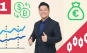 92% Off The Complete FOREX Trading Secrets of BIG BANKS Course 2021