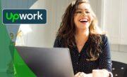 92% Off Upwork Proposal Writing Hacks