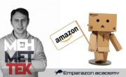 92% Off Amazon FBA Mastery Course - How to Sell on Amazon
