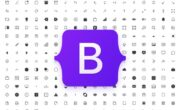 89% Off Bootstrap 5 From scratch with 10 Projects