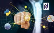 92% Off Data Science with SAP - Machine Learning for Enterprise Data