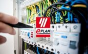 85% Off Eplan Electric P8 - Full course from Beginner to Advance