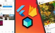 89% Off Flutter Firebase Bloc Instagram Clone   iOS and Android 2021