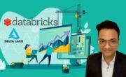 60% Off Mastering Databricks & Apache spark -Build ETL data pipeline
