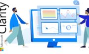 50% Off Microsoft Clarity for Web Analytics : A-Z Complete Tutorial