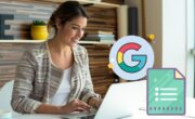92% Off The Complete Google Forms Course - Sending & Analyzing Forms