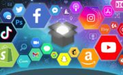 92% Off The Ultimate 2021 Digital Marketing Bundle: 33-Courses-In-1