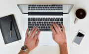 92% Off Typing Masterclass: Learn Typing Fast & 15 Day Typing Race