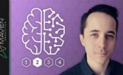 89% Off Machine Learning for BI, PART 2: Classification Modeling