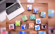 71% Off Social Media Recruitment - Workshop for HR Professionals