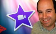 92% Off The Complete iMovie Course - from Beginner to Advanced 2020
