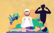 89% Off Ruqyah Course - Protection from Jinn, Black Magic & Evil Eye