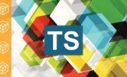 83% Off AWS & Typescript Masterclass - CDK, Serverless, Reac