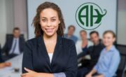 68% Off Managerial Accounting the Easy Way